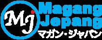 Magang Jepang